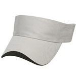 Wave Sandwich Visor