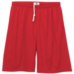 Polyester B-Dry Shorts