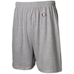 Cotton Gym Short