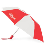 Automatic Nylon Umbrella