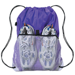 Nylon Drawstring Sports Pack