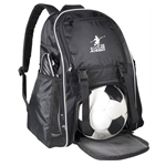 Mesh Ball Pocket Sport Bag