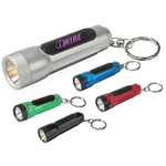 Mini Torch Key Light