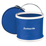 Koozie Expandable Bucket