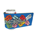 Drink Wrap Neoprene Cooler