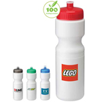 Easy Squeezy 28 Oz Sport Bottle