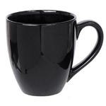 14 Oz Bistro Ceramic Mug