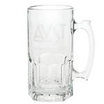 34 Oz Super Beer Mug