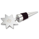 Star Wine Stopper