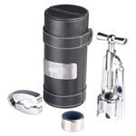 Stainless Steel Opener Wine Set