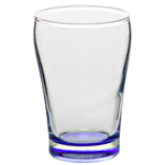 5.5 Oz Mini Drinking Glass