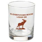 14 Oz Cocktails Glassware