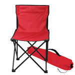 Budget Folding Chairs