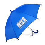 Children Kid Umbrella