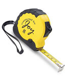 16 Ft Grip Tape Measure