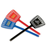 Household 16 Giant Fly Swatter
