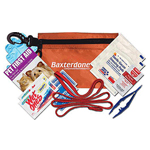 First Aid Kit For Pet