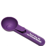 Rugged Ice Cream Scoop