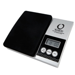 Classic Digital Kitchen Scale