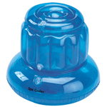Inflatable Spa Cooler