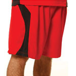 Basketball Shorts Activewear