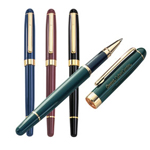 Miller Metal Roller Ball Pen