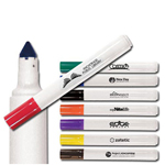 Non-toxic Washable Marker