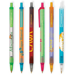 Clic Stic Retractable Ballpoint Pen