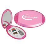 Little Mirror Sewing Kit