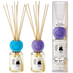 Fresh Scents Reed Diffuser