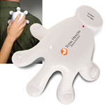 Hand Shape Electric Massager