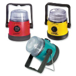 Spotlight Camping Lantern