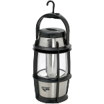 20 Led Camping Lantern