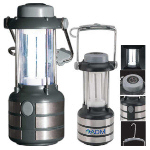 Safety Camping Lantern
