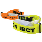 Adjustable Flex Belt