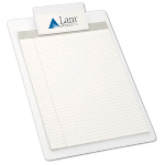 Letter Size Marketing Clipboard