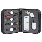 USB Travel Kit