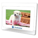 7 In Digital Photo Frame