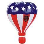 18 Inch Inflatable Air Balloon