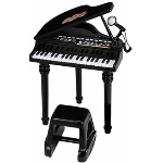 Grand Piano Musical Toy