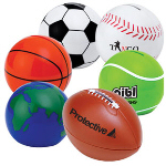 Sport Ball Coin Bank