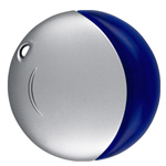 2GB Sphere USB Flash Drive