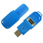 16GB Biometric Fingprint USB Flash