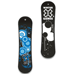 16GB Snowboard SnowDrive USB Flash
