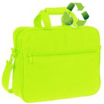 Recycled Polyester Briefcase