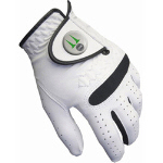 Longridge Golf Glove