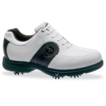 Ball Marker Golf Shoe