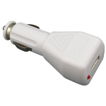 Automobile USB Car Charger