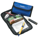 Auto Accident Kit