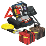 Auto Safety Kit And First Aid Kit